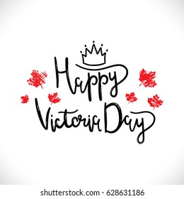 Image result for victoria day images