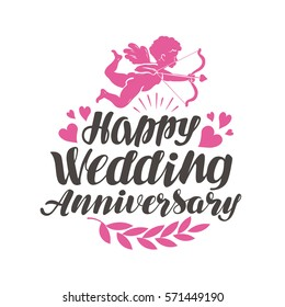 Wedding Anniversary Images Stock Photos Vectors Shutterstock