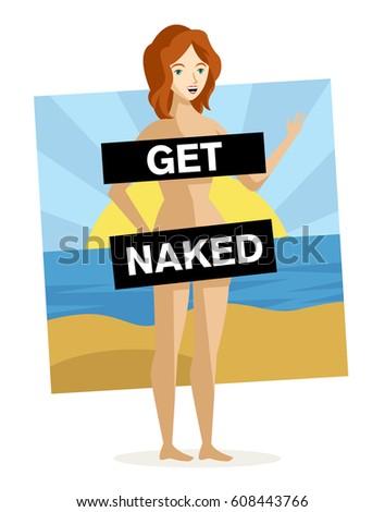 Teen blonde bondage porn pics