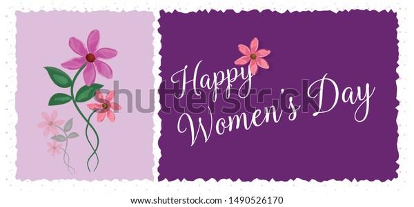 happy-womens-day-greeting-card-600w-1490