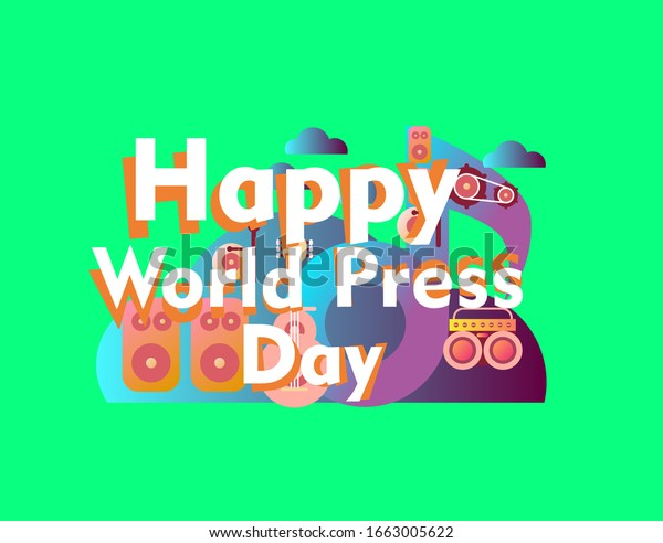 happy-world-press-day-beautiful-600w-166