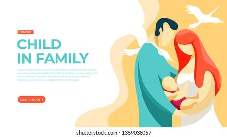 Baby Holding Block Images, Stock Photos & Vectors | Shutterstock