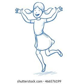 Cheers Sketch Images, Stock Photos & Vectors | Shutterstock