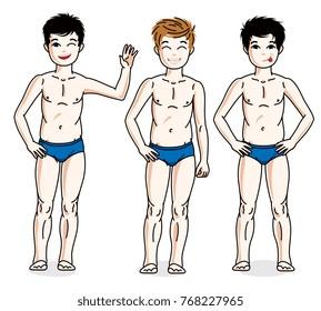 Iveta b nude pictures