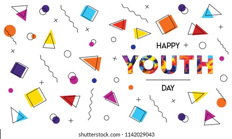 Cool Youth Background Images