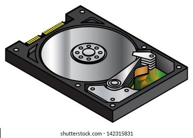 Fine Disk Drive Diagram Wiring Diagram Tutorial Wiring Digital Resources Xeirawoestevosnl
