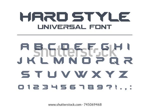 militär alphabet