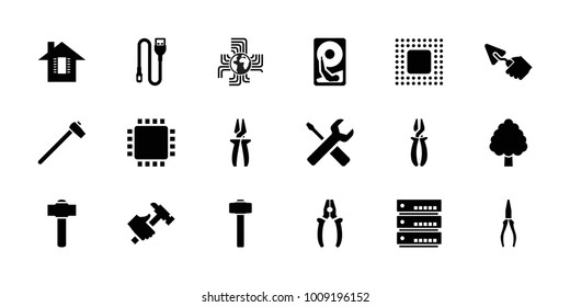 chipping hammer images  stock photos  u0026 vectors