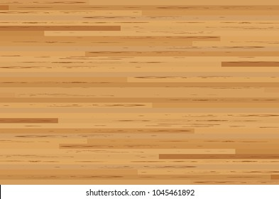 Gym Floor Images Stock Photos Amp Vectors Shutterstock