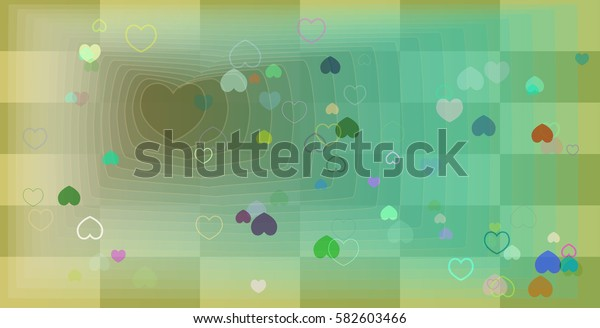 hart idea vector