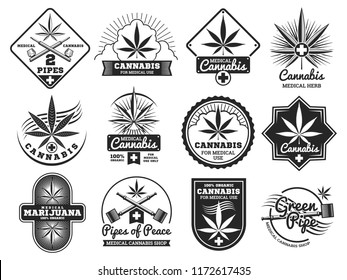 Hashish Images, Stock Photos & Vectors | Shutterstock