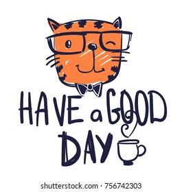 Good Day Images Stock Photos Vectors Shutterstock