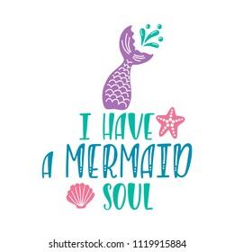 Mermaid Tale Images, Stock Photos & Vectors | Shutterstock