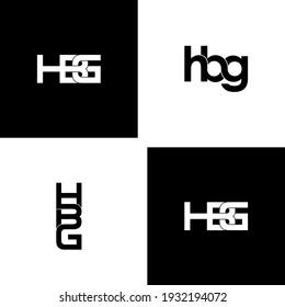 Hd Hbg