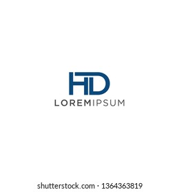 HD LOGO VECTOR FOR YOUR BUSINESS