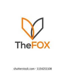 The Head Fox minimalis