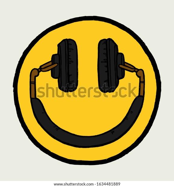 headphones-emoji-face-music-person-600w-