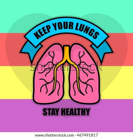 Health Campaign Poster Healthy Living