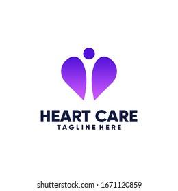 health care design for medical business