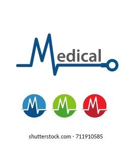 health care logo