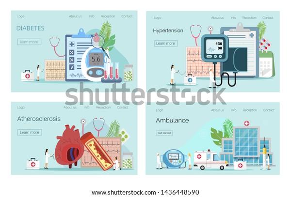 zwangerschapsdiabetes insuline medical