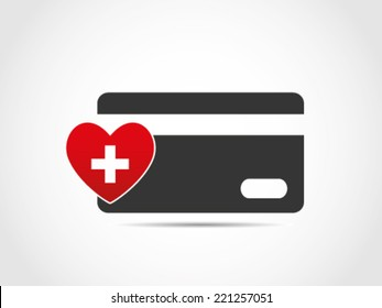 Health Debit Care