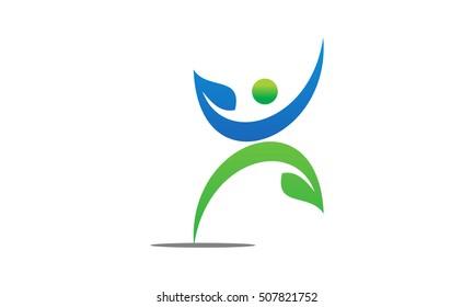 Health life Nutrition