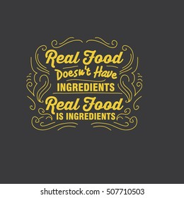 Health quotes, Good food quotes
