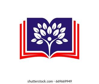 Healthcare Book