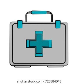healthcare related icon image