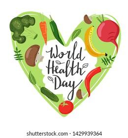 Vegetable Slogan Images, Stock Photos & Vectors   Shutterstock