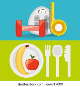 list of food combinations for weight loss