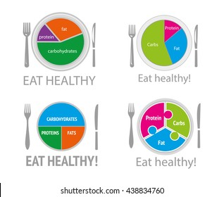 My Plate Images, Stock Photos & Vectors | Shutterstock
