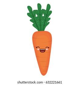 healthy vegetables design