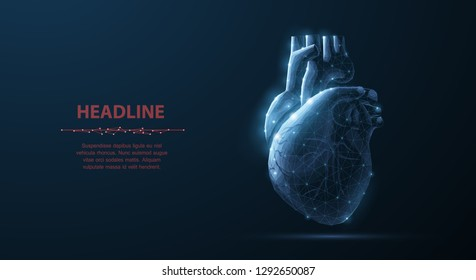 Cardiology Images, Stock Photos & Vectors | Shutterstock