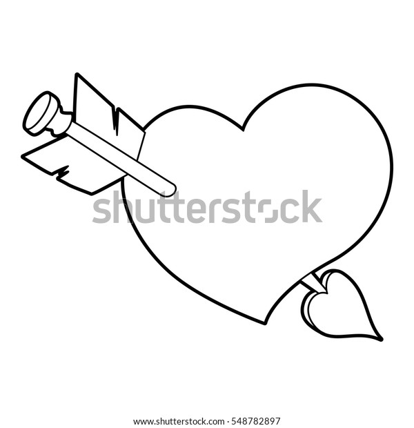 Paint Roller Brush Inside A Home Free Icon - House With Paint Brush Clipart  - Free Transparent PNG Clipart Images Download