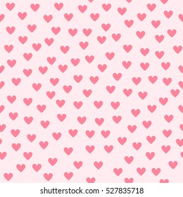 red heart background images stock photos vectors shutterstock rh shutterstock com heart background images pink heart background images hd