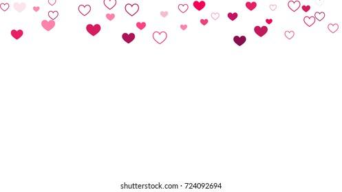 Love Symbols Images Stock Photos Vectors Shutterstock