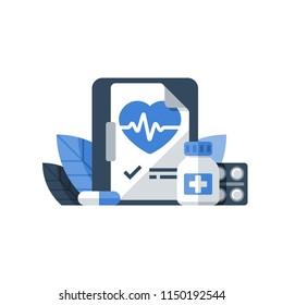 diabetes enfermedad cardíaca presión arterial alta