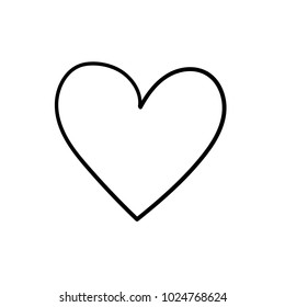 Heart Drawing 500+ heart drawing pictures | royalty free images, stock photos, and