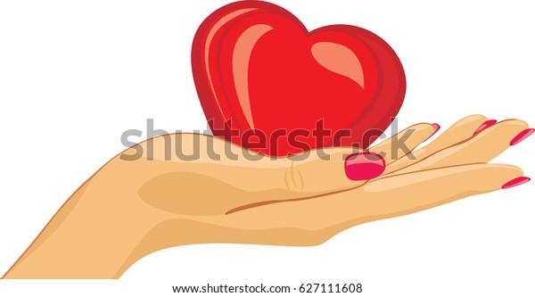 heart-female-palm-vector-600w-627111608.