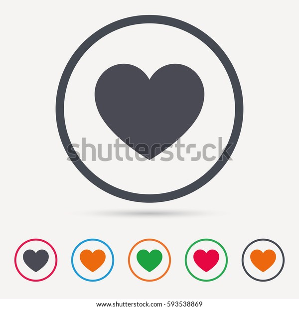 grad srdce seznamka