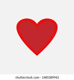 Love Logo Images, Stock Photos & Vectors | Shutterstock
