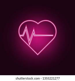 Palpitations Images, Stock Photos & Vectors | Shutterstock