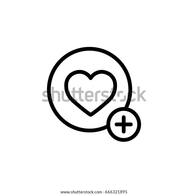 divoká srdce datování tawkify seznamka