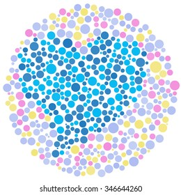 500 Color Blind Pictures Royalty Free Images Stock Photos And