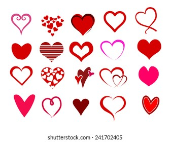 heart shape images stock photos vectors shutterstock