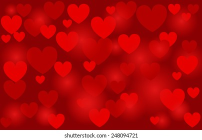 red heart background images stock photos vectors shutterstock rh shutterstock com heart background images free heart background images hd
