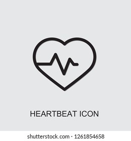 Royalty Free Heart Pulse Images Stock Photos Vectors Shutterstock