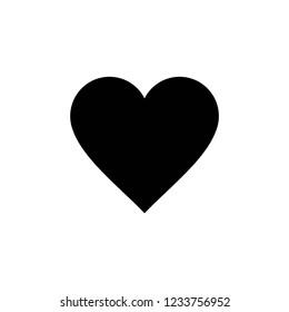 hearth icon, icons vector eps10